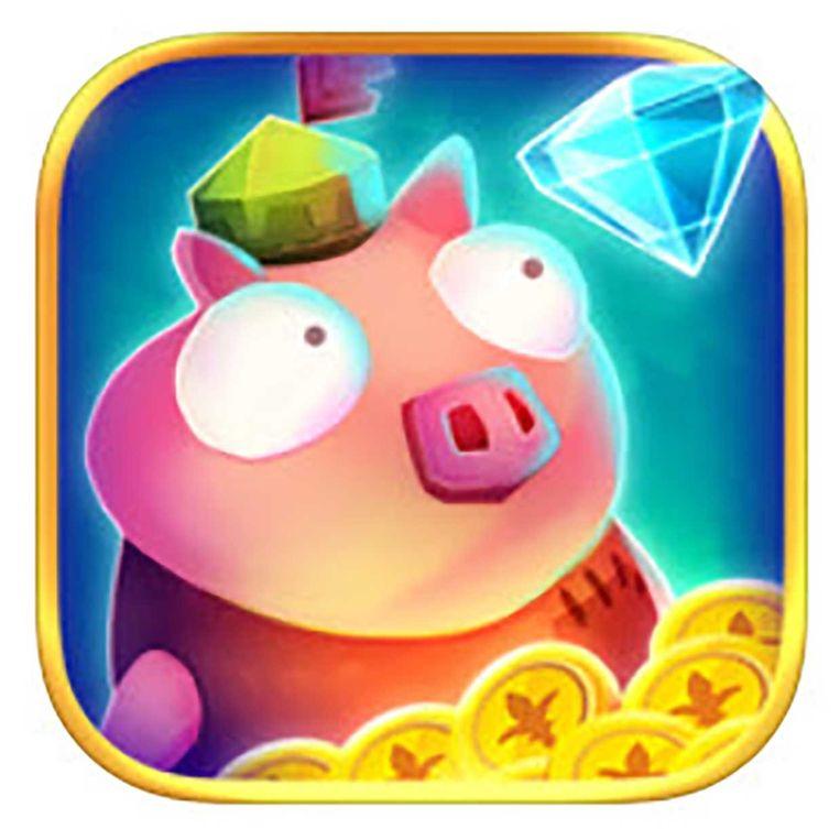 null Beeld App Store