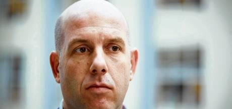 KNVB blijft werken aan EK in Amsterdam mét publiek: 'Wel speculaties, geen signalen'