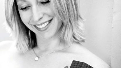 Art Studio Brikat haalt Nieuw-Zeelandse singer-songwriter naar Staden voor kamerconcert