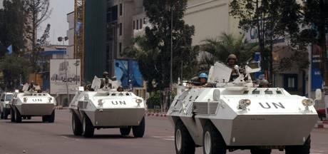 Lichamen VN-experts gevonden in Congo