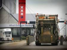 AEB voorlopig gered met miljoenen van gemeente en banken