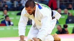 Nikiforov kan Riner niet van tiende wereldtitel houden