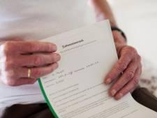 Haagse arts krijgt waarschuwing voor onzorgvuldig handelen bij euthanasie
