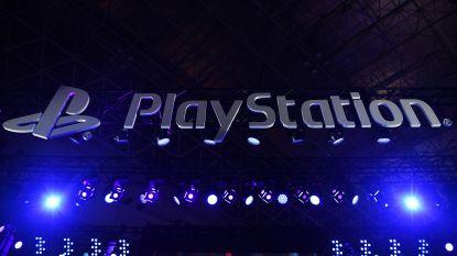 PlayStation 5 wordt op 11 juni gepresenteerd