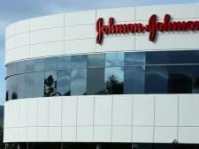 La firme Johnson & Johnson pense pouvoir sortir un vaccin début 2021