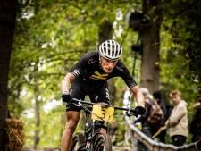 Mountainbiker Jeroen van Eck verkast naar team van Bart Brentjens