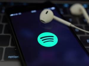 Comment la crise du coronavirus a modifié nos goûts sur Spotify