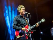 Noel Gallagher sprakeloos om impact Oasis-song