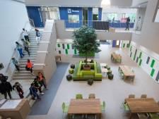 Pro College Nijmegen blinkt uit in onderwijs over seks en relaties