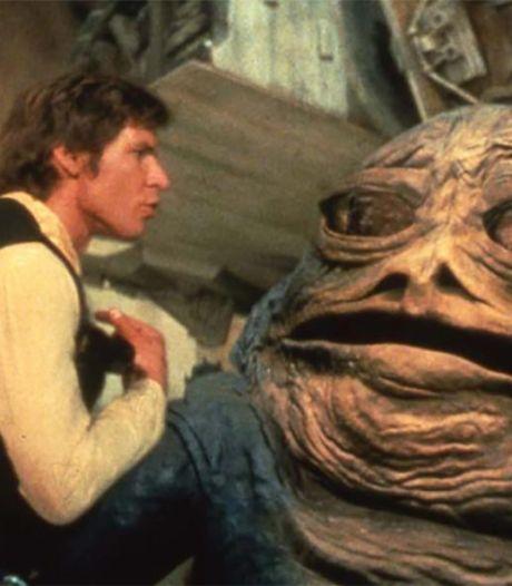 En plein tournage, les réalisateurs du film sur Han Solo ont été virés