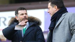 """Is deze ex-speler van Chelsea het brein achter makelaarskantoor van Veljkovic? """"Voor 30 miljoen euro witgewassen"""""""