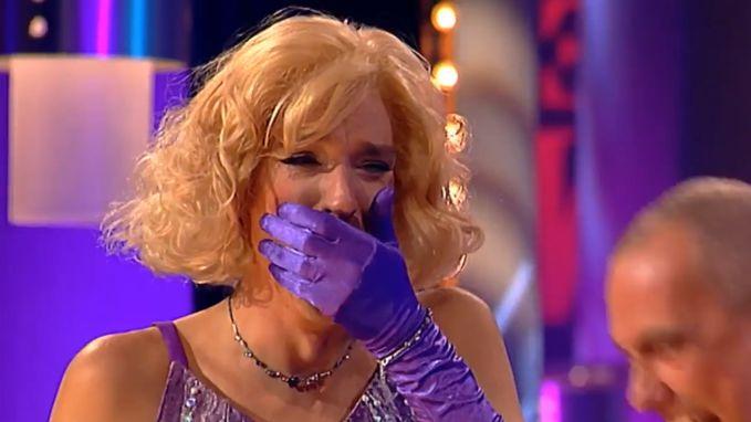 VIDEO. Wat was de grappigste blunder uit de geschiedenis van 30 jaar VTM?
