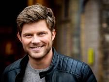 Tim Douwsma werkt aan boek over gescheiden ouders