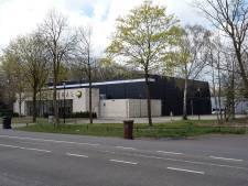 Sportclub in Soest gaat in ruil voor vergoeding zelf de sporthal schoonhouden