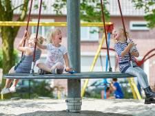 Dit is waarom het CDA vreest voor de veiligheid van kinderen als er maar één grote speeltuin overblijft in Zegveld