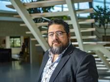Gelderse GGD-arts hekelt toon in corona-debat: 'Rutte kan dit niet maken, het is niet fair richting jongeren'