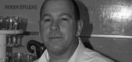 Zoon van in brand gestoken Ger van Zundert: 'Hij heeft gestreden om bij ons te blijven'
