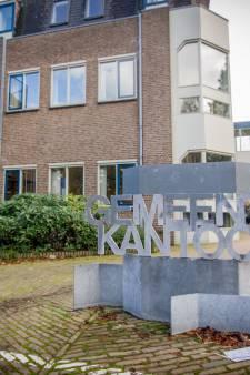 Kunsthuis Wijchen gaat weer open na gedwongen coronasluiting