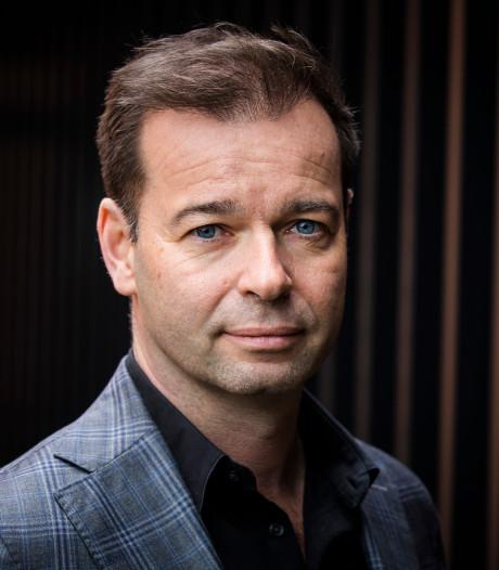 RTL: Geen strafbare feiten gepleegd in De Villa