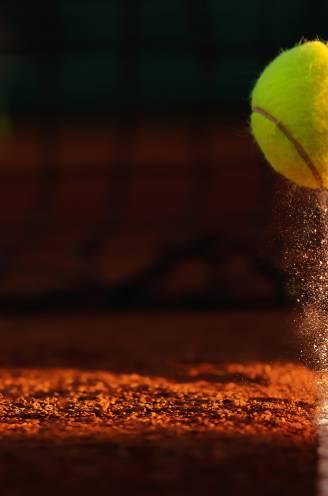 Het tennisjaar 2021: Goffin en Mertens trekken Belgische kar, of zorgt Kim Clijsters voor verrassing?