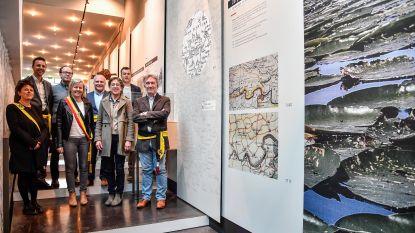 Na maand hard werken: Vernieuwde 'Onthaalpoort' Donkmeer is geopend