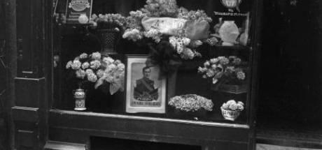 Fleurus: la commémoration du Roi Albert Ier est annulée