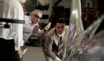 Martin Scorsese: koning van de misdaadfilm