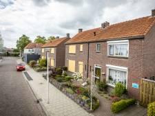PvdA Oldenzaal wil opheldering over kwestie Glindestraat
