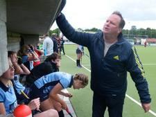 Ex-bondscoach Lammers tipt NMHC over Brouwer
