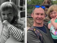 Disparition inquiétante d'un père et de sa fille de 5 ans à Eeklo