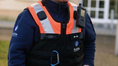 Nieuwe outfit moet zichtbaarheid politie vergroten