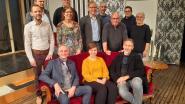 Koninklijk Toneelgezelschap Berk en Breem pakt uit met spannende 'whodunit'