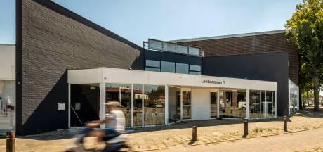 Baas failliete ontharingskliniek Just Wellness drukte ruim miljoen euro achterover