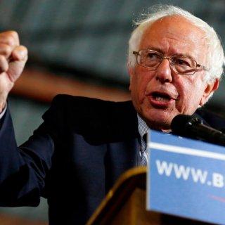 Biden, Sanders en Buttigieg: Deze kandidaten willen het opnemen tegen Trump