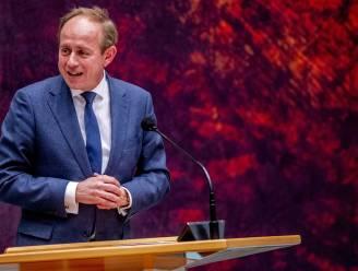Streng christelijke partij wil totaalverbod op porno in Nederland