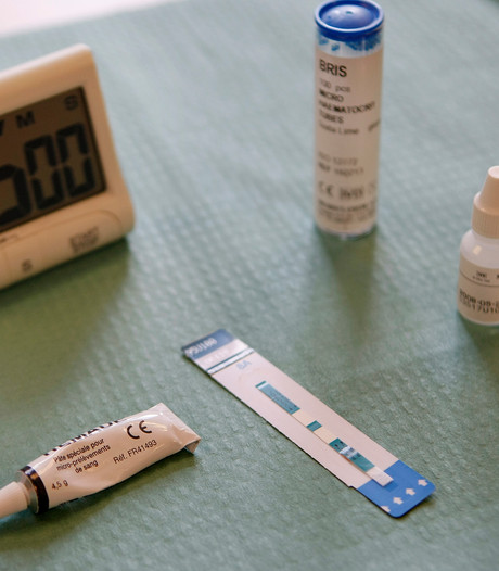 Schaamte over een soa? GGD begint met vertrouwelijke onlinetest