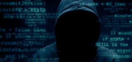 Experts slaan alarm: 'Iemand op internet oplichten is een makkelijke manier om geld te scoren'