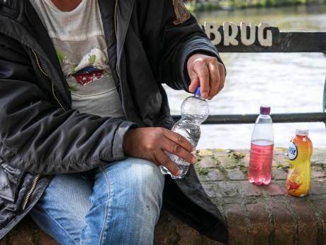 Delft gaat dak- en thuisloosheid meer bestrijden