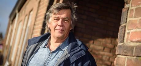 PvdA hekelt interview  van wethouder over  woonwagens in Hof van Twente
