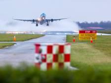'Tiel moet nieuwe vliegroutes Lelystad gaan ervaren'