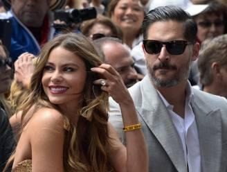 "Sofia Vergara krijgt ster in Hollywood en noemt kids met verloofde ""geen prioriteit"""
