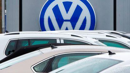 Rekening uitstootschandaal Volkswagen overschrijdt 30 miljard euro