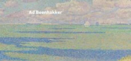 Ad Beenhakker geeft lezing in Zierikzee