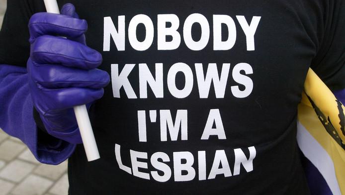 Tumblr Tieners Sex