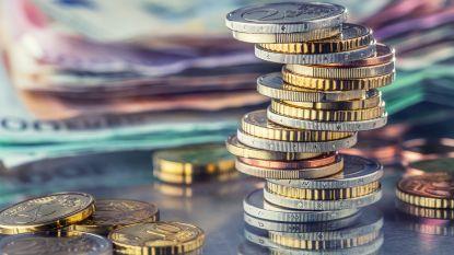 Vlaamse en provinciale subsidies voor Zoeber en nieuw speelbosje