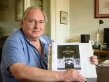 Almelose historicus Hans Holtmann overleden
