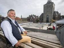 'Schröder Masterclass in Tubbergen is mooier dan carnaval'