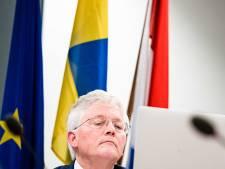 Theo Weterings: 'degelijk bestuurder' of 'doofpot-burgemeester'?
