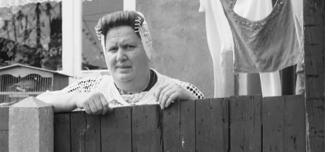 Veerenaren Vastgelegd: de verhalen achter de foto's