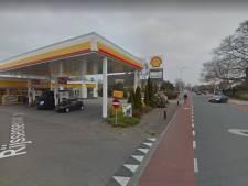 Werkstraf voor oud-manager tankstation die tienduizenden euro's achterover drukte